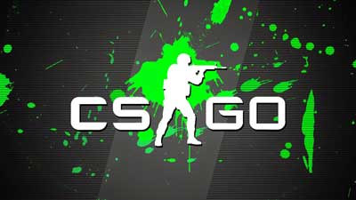 cs-go-pc