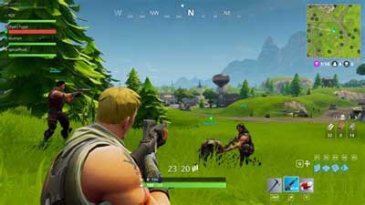 fortnite-battle-royale-windows