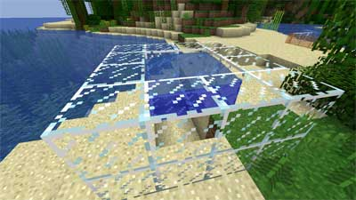 Minecraft-Water-is-not-tinted