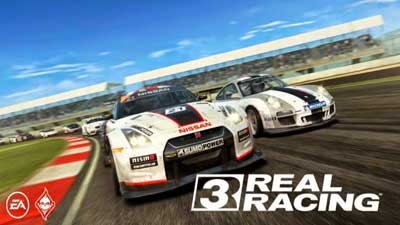 Real-Racing-3-PC